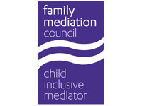 Family Mediation Council Mediator